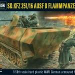 WGB-WM-513-Flammpanzerwagen-a