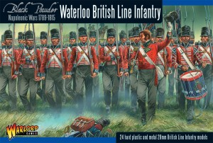 WGN-BR-12-Waterloo-British-Line-Infantry-a_1024x1024