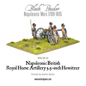 WGN-BR-28-British-5.5inch-Howitzer-a_1024x1024