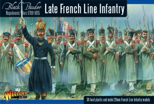 WGN-FR-04-French-Late-Infantry-cover_1024x1024