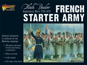 WGN-FR-05_Wtrlo-FR_Starter_Army-a_1024x1024