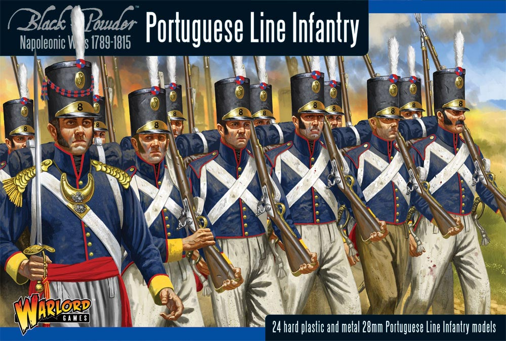 WGN-PO-01-Portuguese-Line-Infantry-adjusted
