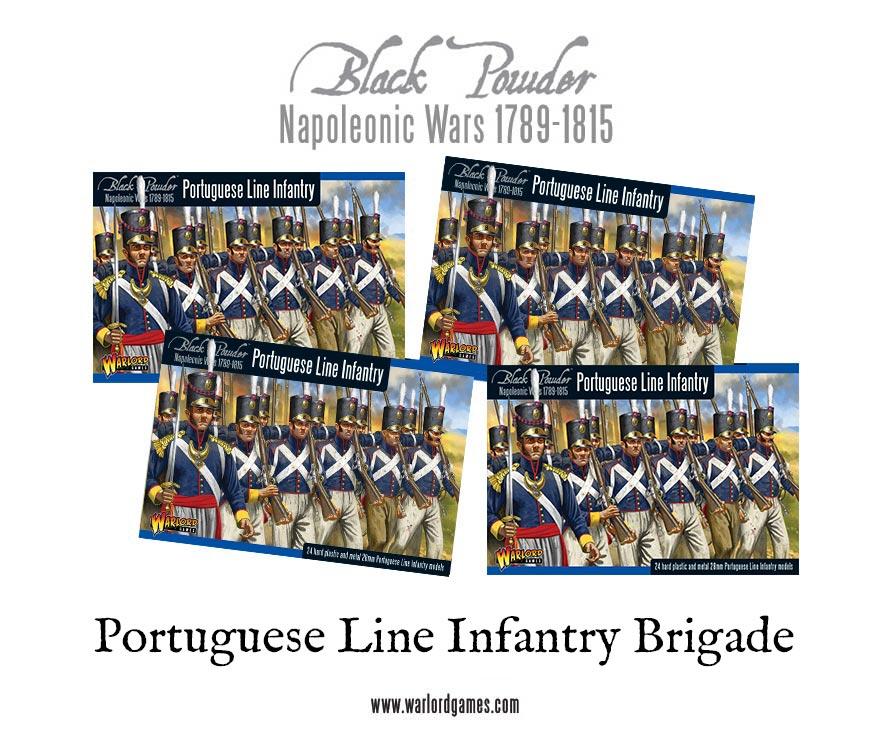 WGN-SPECIAL-Portuguese2