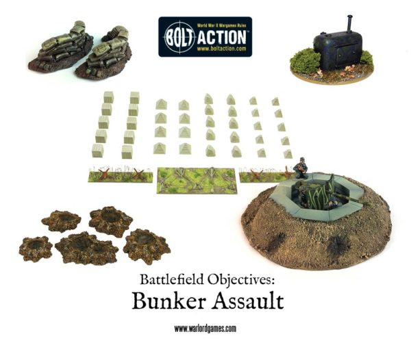 bunker-assault