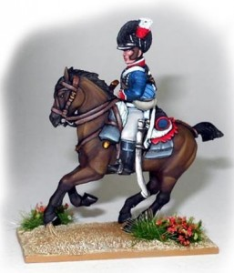 painted Light Dragoons - Copy (2)