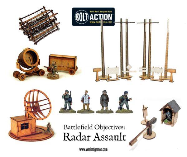 radar-assault