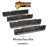 wg-ter-19-wooden-fence-pack_1024x1024