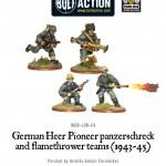 wgb-lhr-04-hr-panzerschreck_ft-teams-a_1_1024x1024