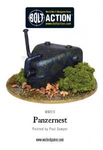 ww013-panzernest-a_1024x1024