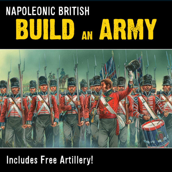 Army-Builder-Nap-British