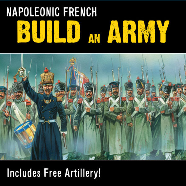 Army-Builder-Nap-French