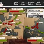 Summer Offensive: War is Over!