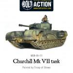 Churchill wgb-bi-111-churchill-mk-vii-a_1024x1024