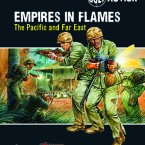 John Basilone: Empires In Flames