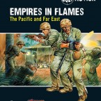 New: Empires In Flames!