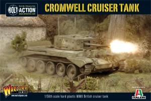 Plastic-Cromwell-Cruiser-tank-a_1024x1024