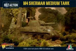 Plastic-M4-Sherman-tank-a_1024x1024