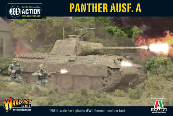 Plastic-Panther-Ausf-A-a_1024x1024