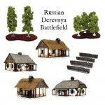 Terrain-Russian-Village-Deal_1024x1024