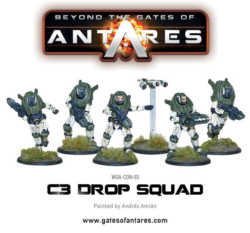 WGA-CON-03-C3-Drop-Squad