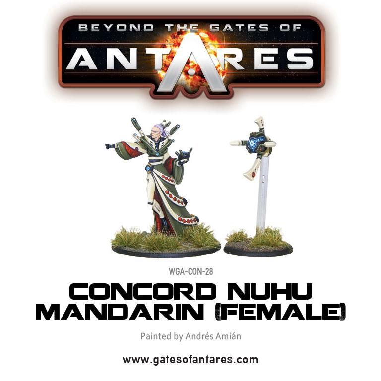 WGA-CON-28-NuHu-Mandarin-Female-a