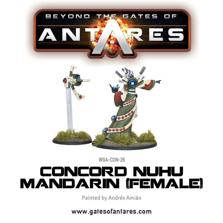 WGA-CON-28-NuHu-Mandarin-Female-b
