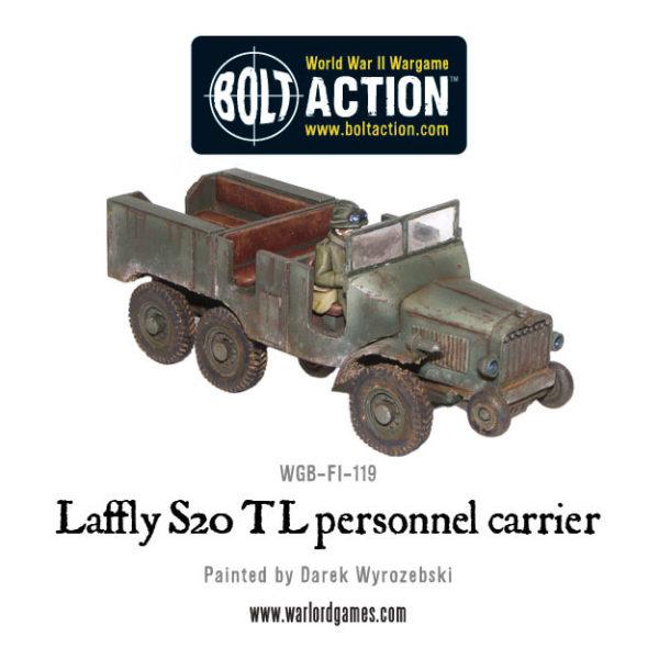 WGB-FI-119-Laffly-S20-a