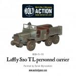 WGB-FI-119-Laffly-S20-b