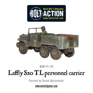 WGB-FI-119-Laffly-S20-c