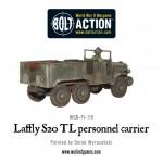 WGB-FI-119-Laffly-S20-d
