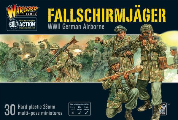 WGB-FJ-02-Fallschirmjager-plastic-box-a