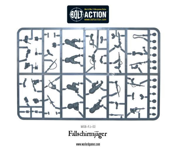 WGB-FJ-02-Fallschirmjager-z