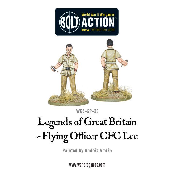 WGB-SP-33-CFC-Lee