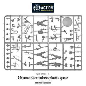WGB-SPRUE-14-German-Grenadiers-sprue_1024x1024