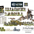 Where to Start with Bolt Action