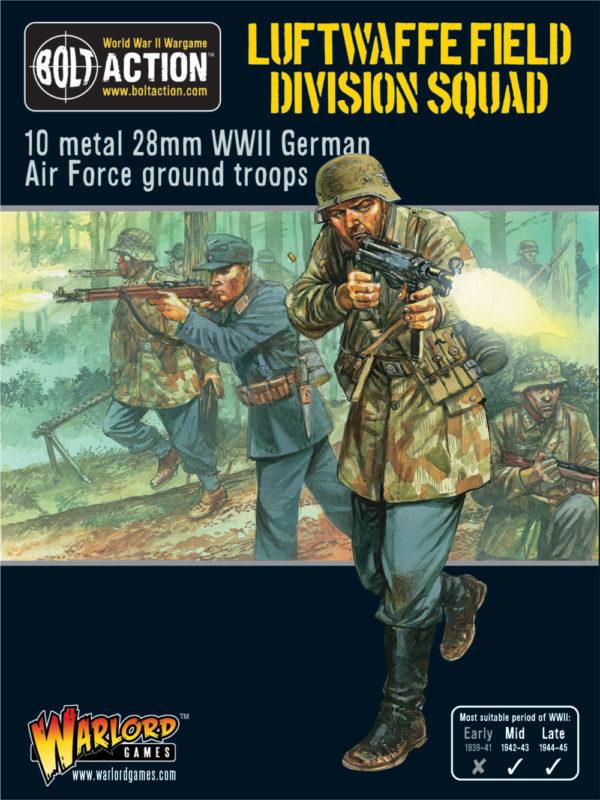 WGB-WM-08-Luftwaffe-Field-Division-Squad-a