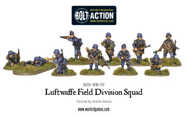 WGB-WM-08-Luftwaffe-Field-Division-Squad-b