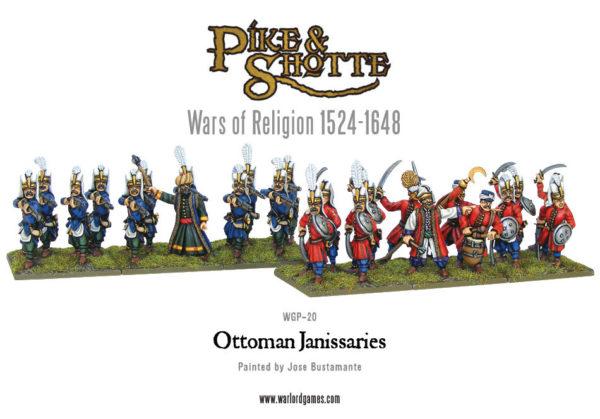 WGP-20-Ottoman-Janissaries-b