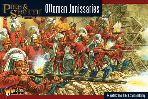 WGP-20-Ottoman-Janissaries-box-cover.jpg