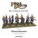 WGP-20-Ottoman-Janissaries-c