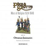 WGP-20-Ottoman-Janissaries-f