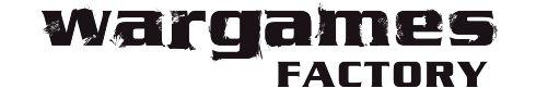 Wargames Factory logo sml