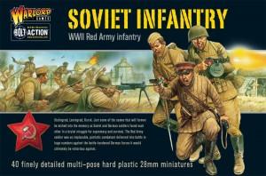 soviet-infantry-a_1024x1024