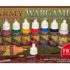 Hobby: Army Painter hobby sets!