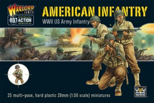 us-infantry-8371-p_1024x1024