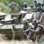 Bolt Action Summer Offensive: Our Favourite Photos So Far