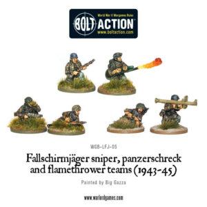 wgb-lfj-05-fj-weapon-teams-a_1_1024x1024