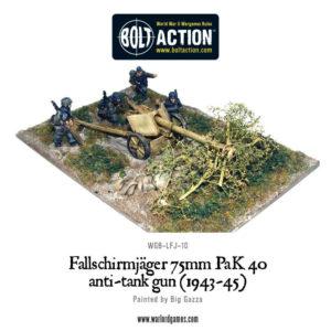 wgb-lfj-10-fj-pak-40-b_1024x1024