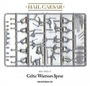wgh-sprue-01-celt-sprue_1024x1024