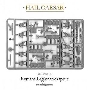 wgh-sprue-04-roman-legion-sprue_1_1024x1024